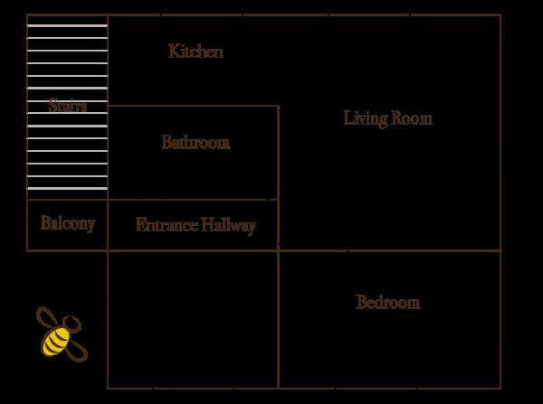 High-Terrace-floorplan